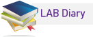 lab-diary.png