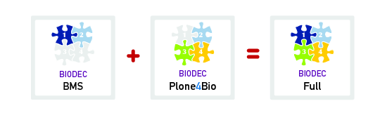 biodec_products_illustration_puzzle.png